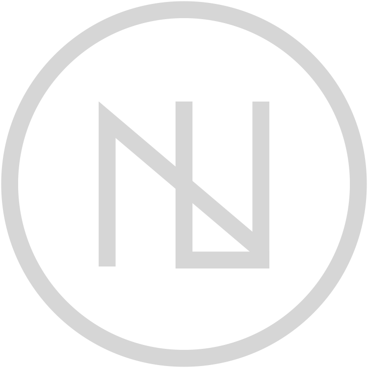 Logo Nicolas Leonard