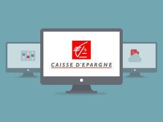 Films CAISSE D'ÉPARGNE