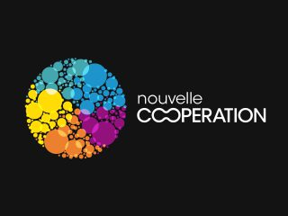 NOUVELLE COOPÉRATION