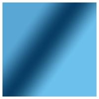 Logo Laurent Scandolo
