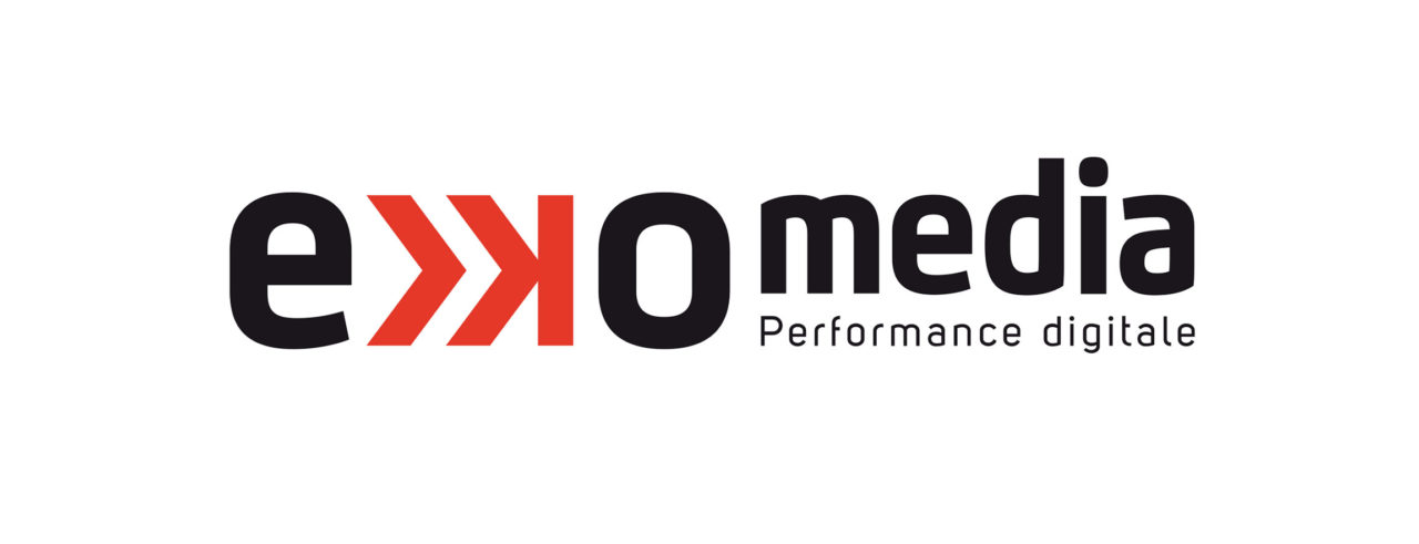 Logo Ekko Média