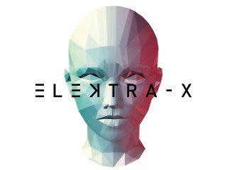 ELEKTRA-X