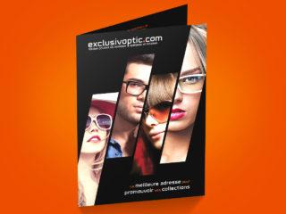 EXCLUSIVOPTIC