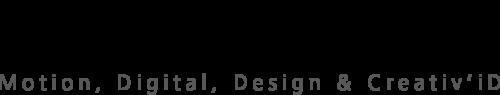 Logo iD SHOP agency